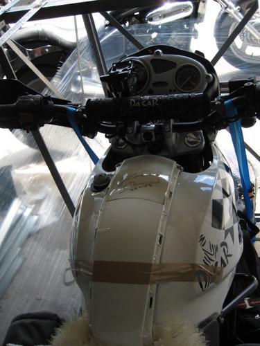 December_-_motorbike_015