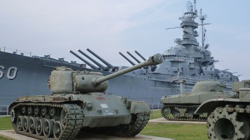 Battleship_uss_alabama