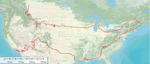2012_usa_travel_route